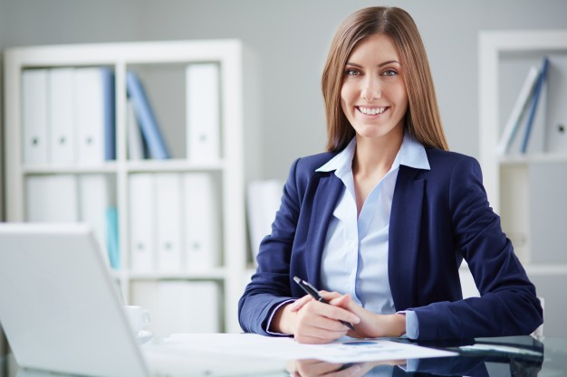 What are secretarial services? Their benefits for the companies