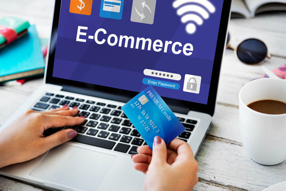 E-commerce Accounting – 10 ways Amazon Sellers can Stop Throwing Away Money