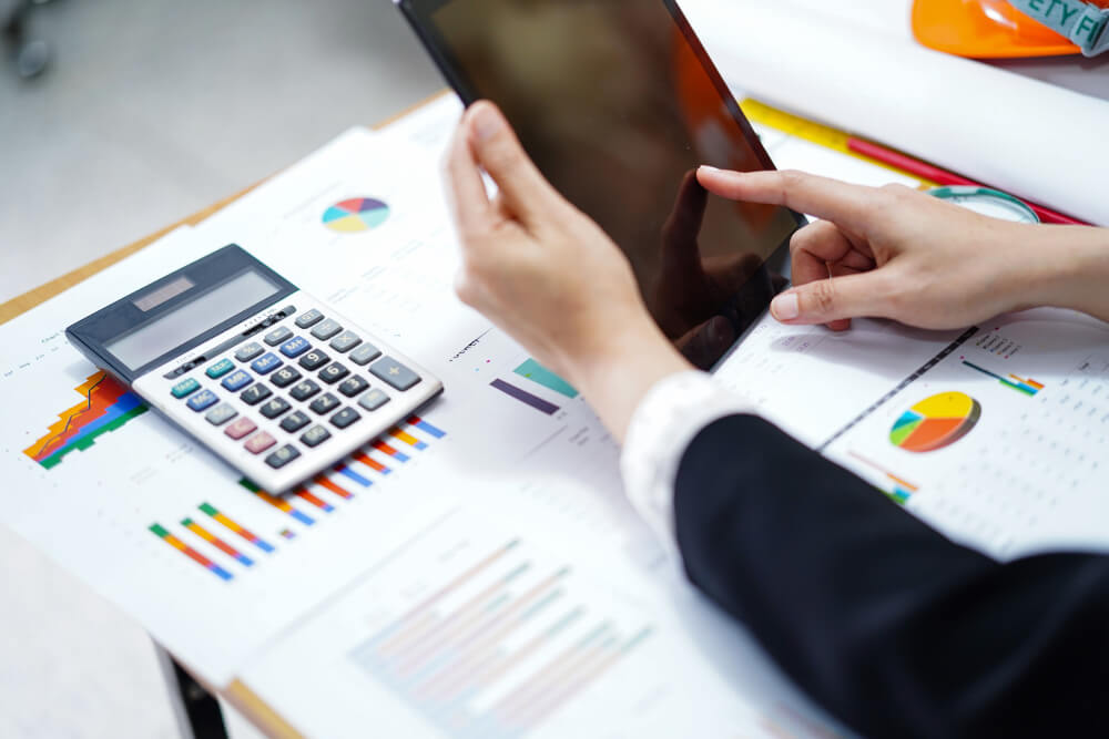Accountants: Make payroll part of your service